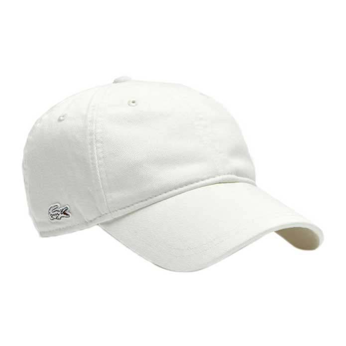 Lacoste RK40194A8 Caps