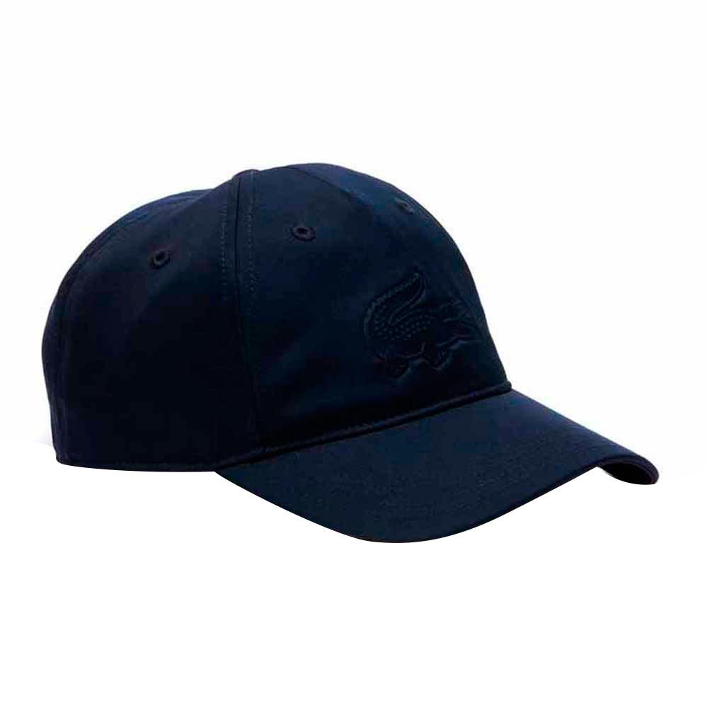 Lacoste Golf Oversized Crocodile Cap buy and offers on Smashinn c966a310363