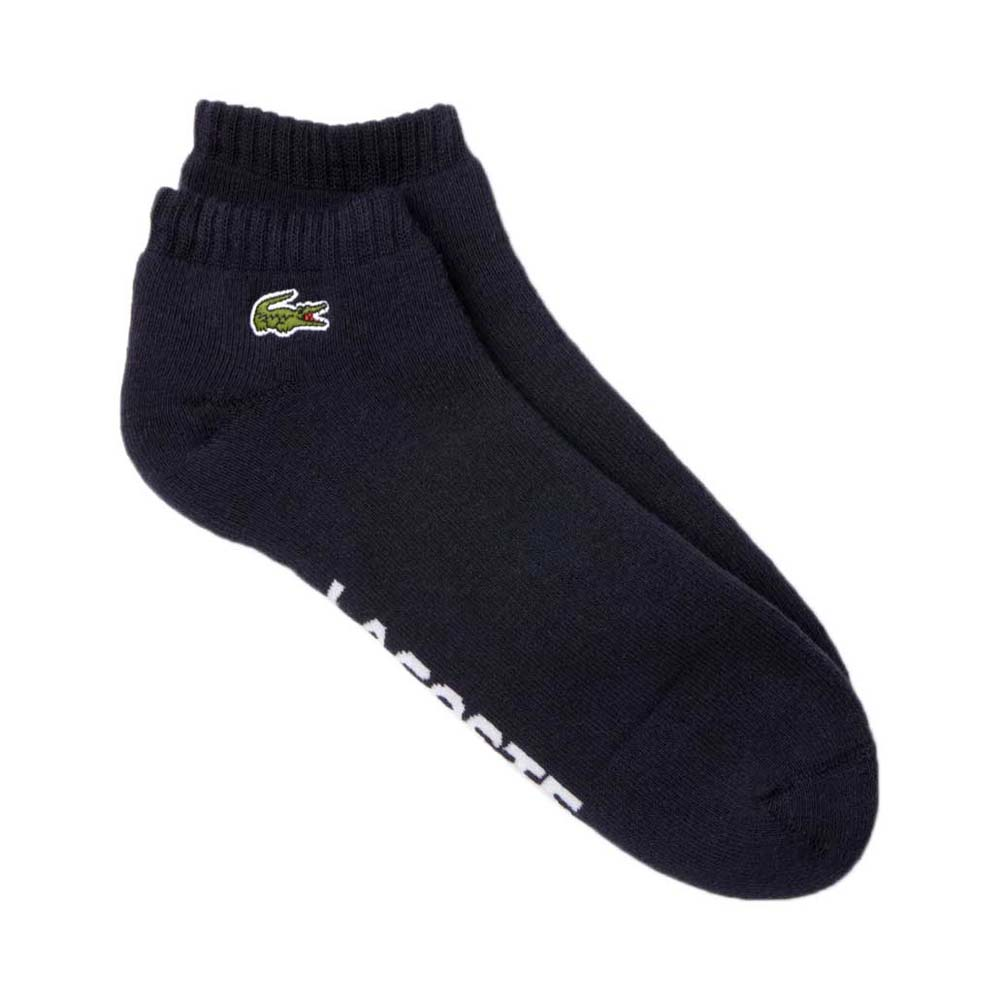 Chaussettes Lacoste Ra6315525 Socks