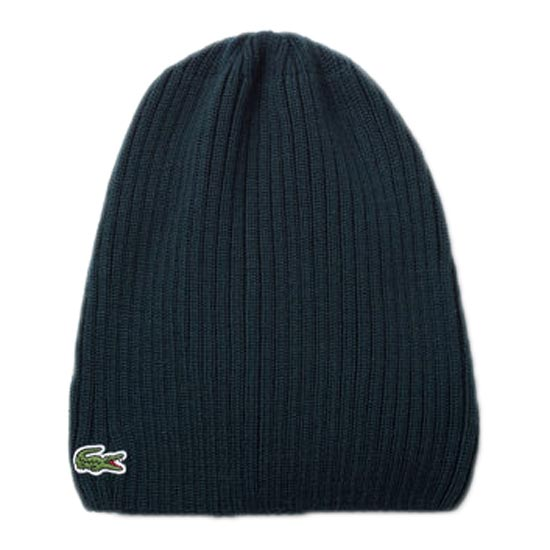 Lacoste RB3504F9M Knitted Caps