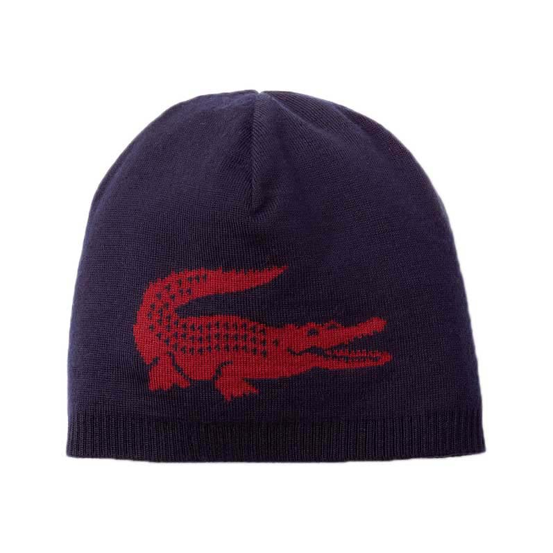 Lacoste RB3531KPR Knitted Caps