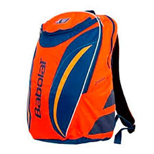Babolat Maxi Club WPT Backpack