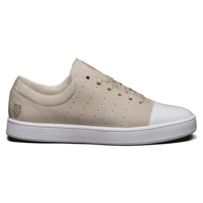 K-Swiss Washburn P buy and offers on