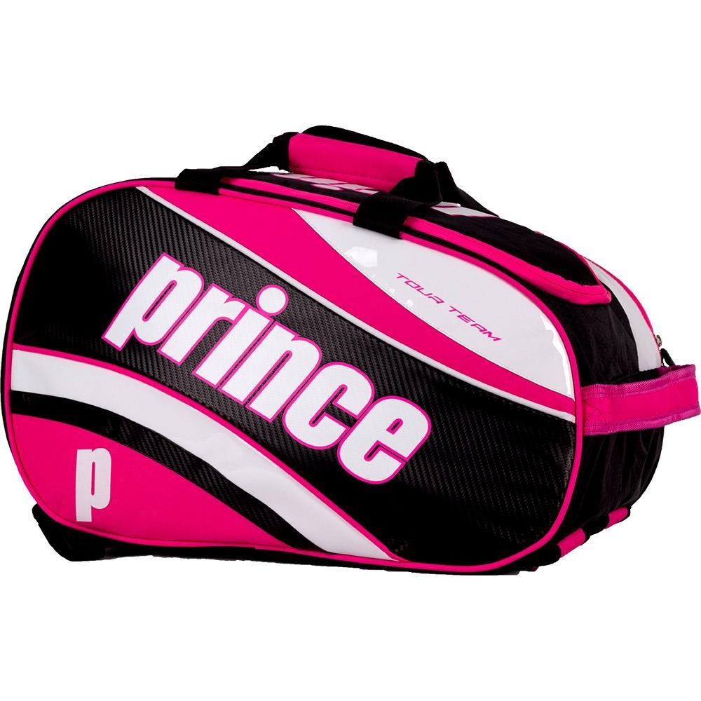 Sacs raquettes de padel Prince Tour Team