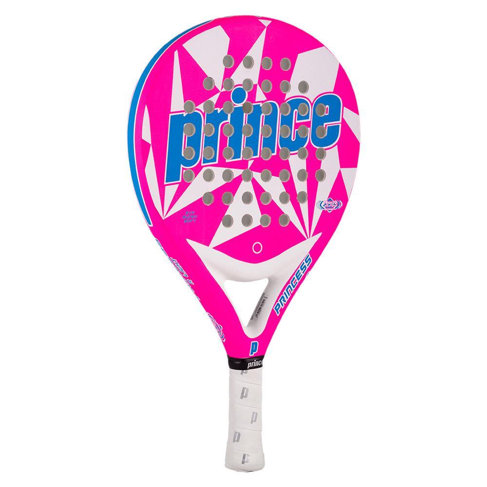 Raquettes de padel Prince Princess R Light Junior