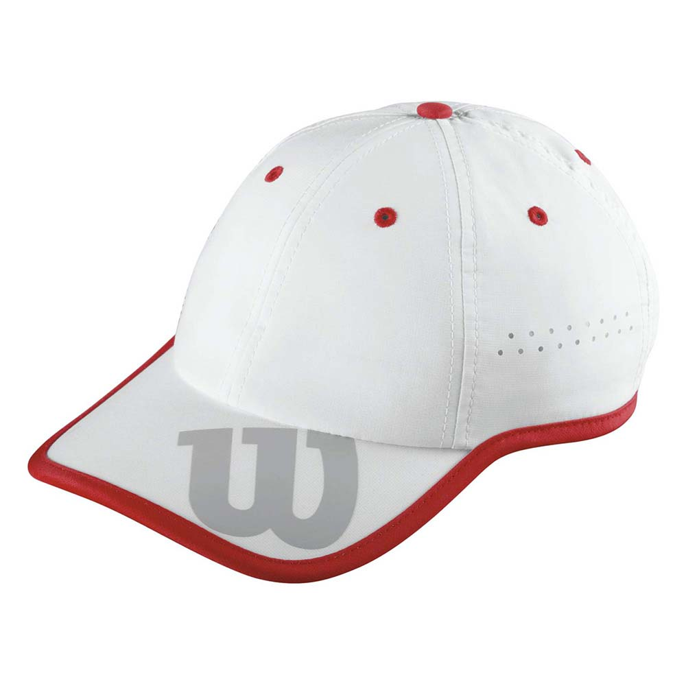 Couvre-chef Wilson Baseball
