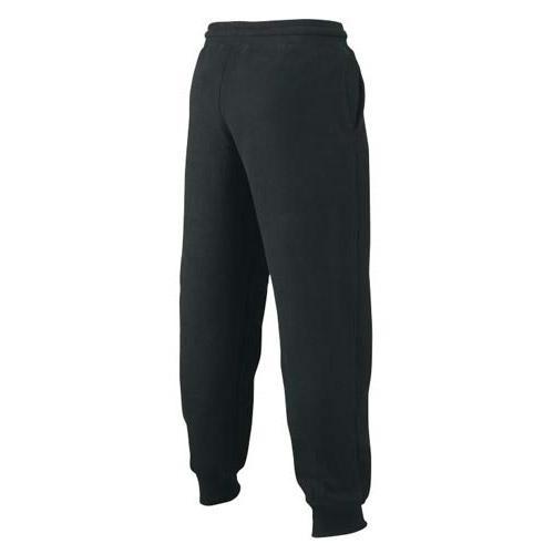 Pantalons Wilson Cotton Pantalons