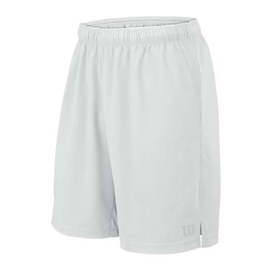 Pantalons Wilson Rush 9 Inches Woven Short Pantalons