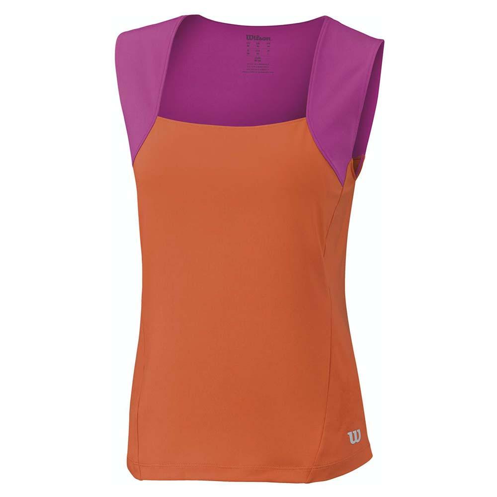 g-su-motion-sleeveless