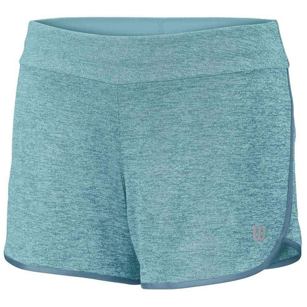 Pantalons Wilson G Core 3.5 Inches Short Pantalons