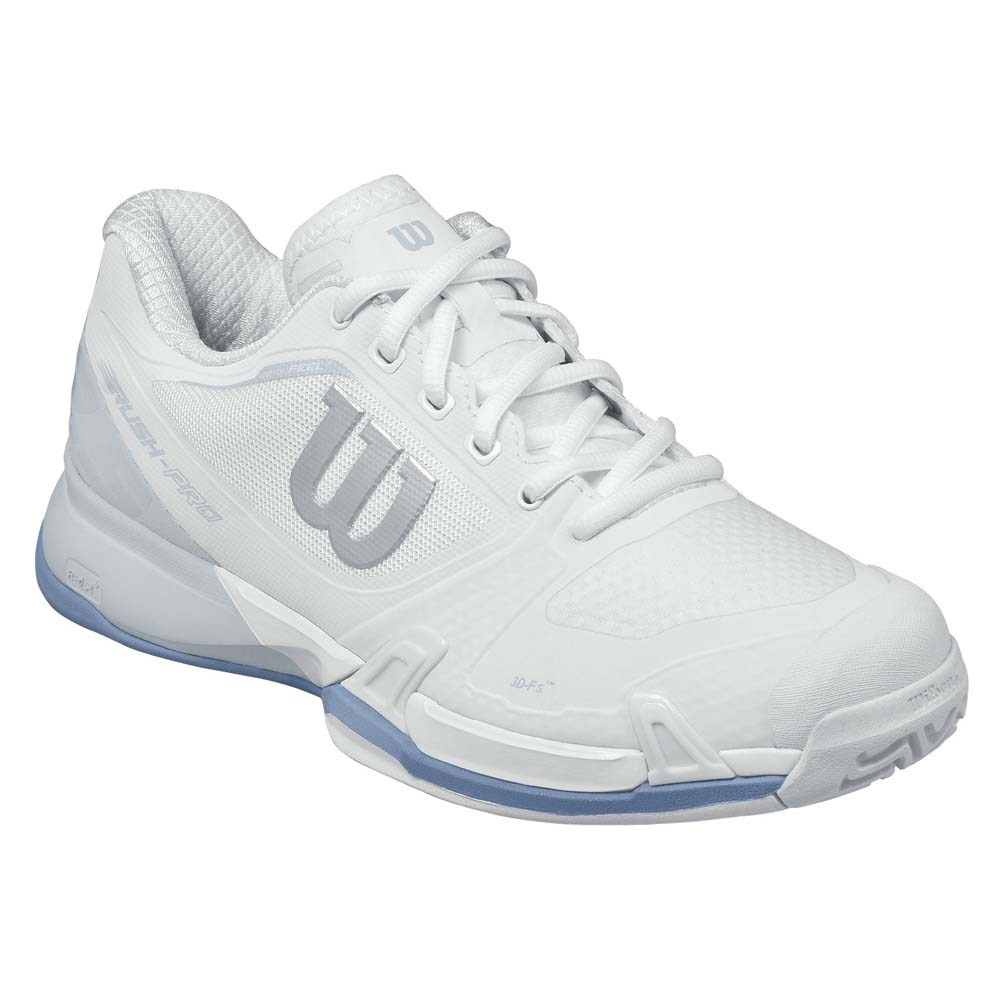 Baskets tenis Wilson Rush Pro 2.5