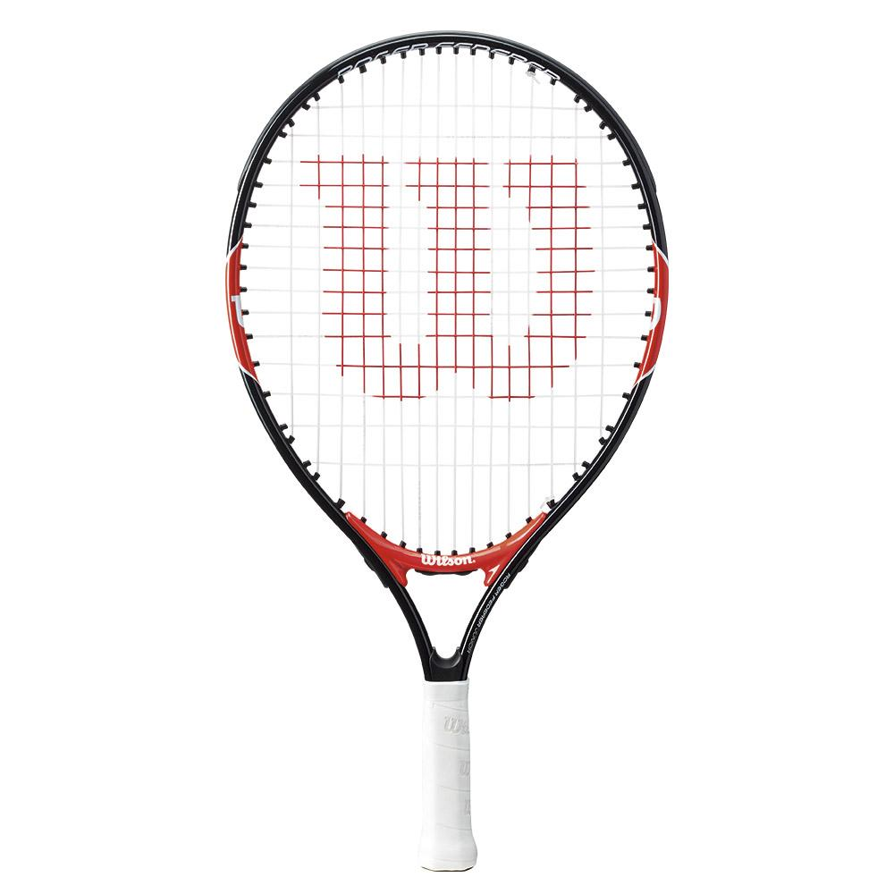 Raquettes de tennis Wilson Roger Federer 26
