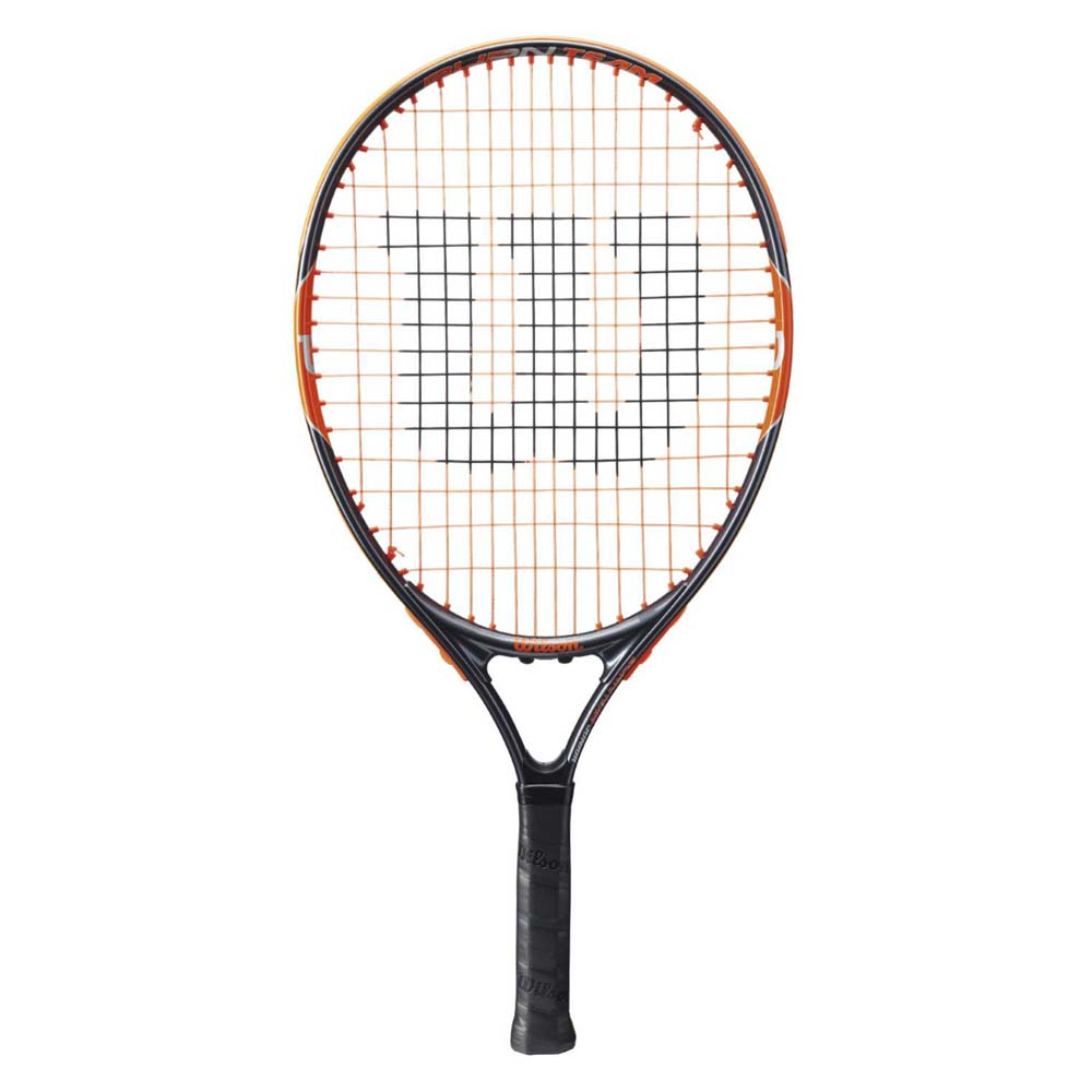 Raquettes de tennis Wilson Burn Team 25