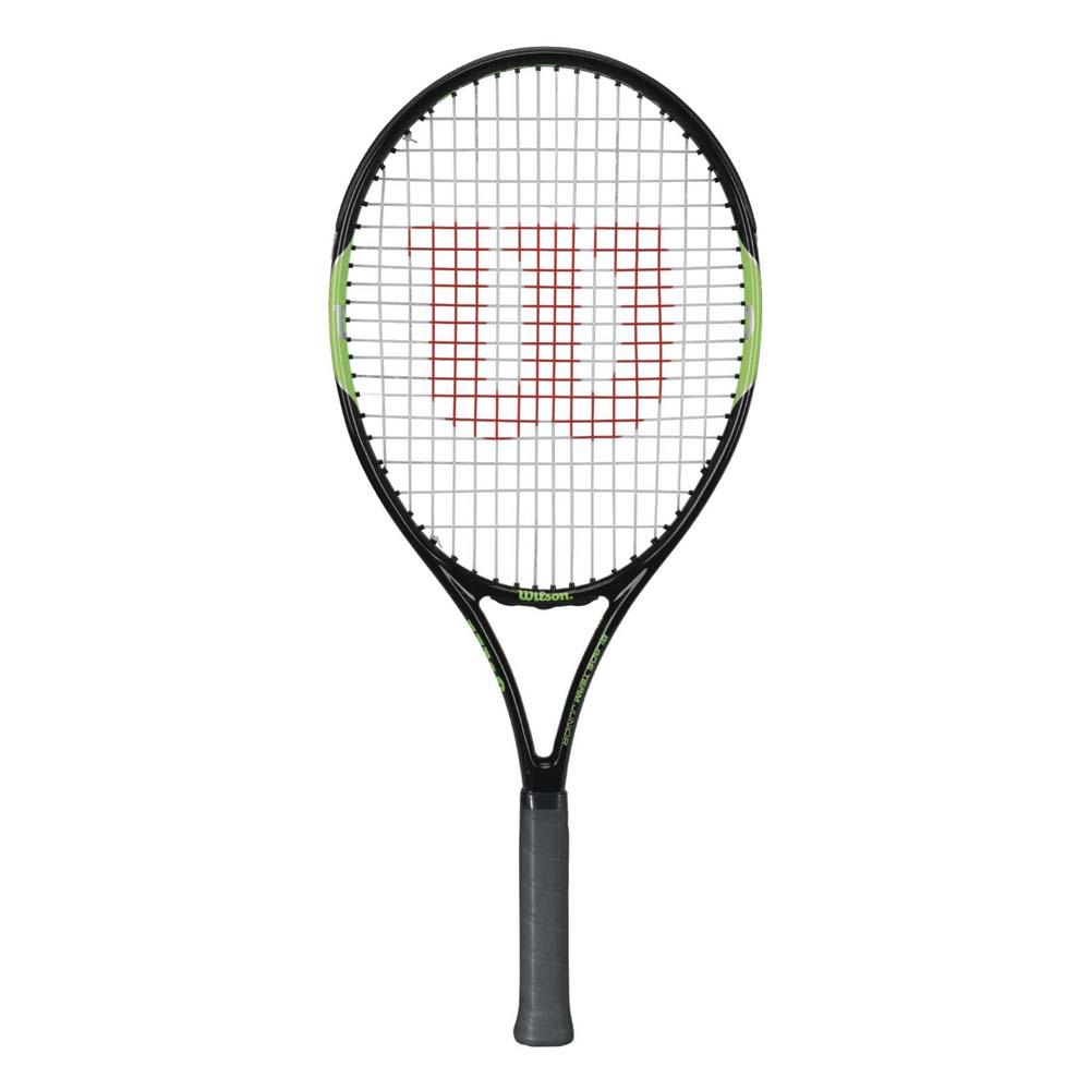 Raquettes de tennis Wilson Blade Team 26