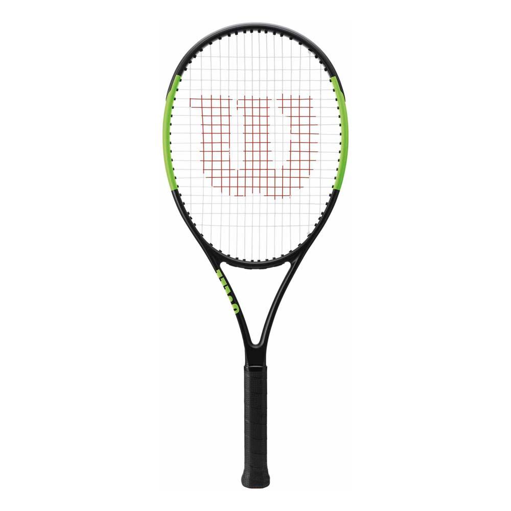 Raquettes de tennis Wilson Blade 25