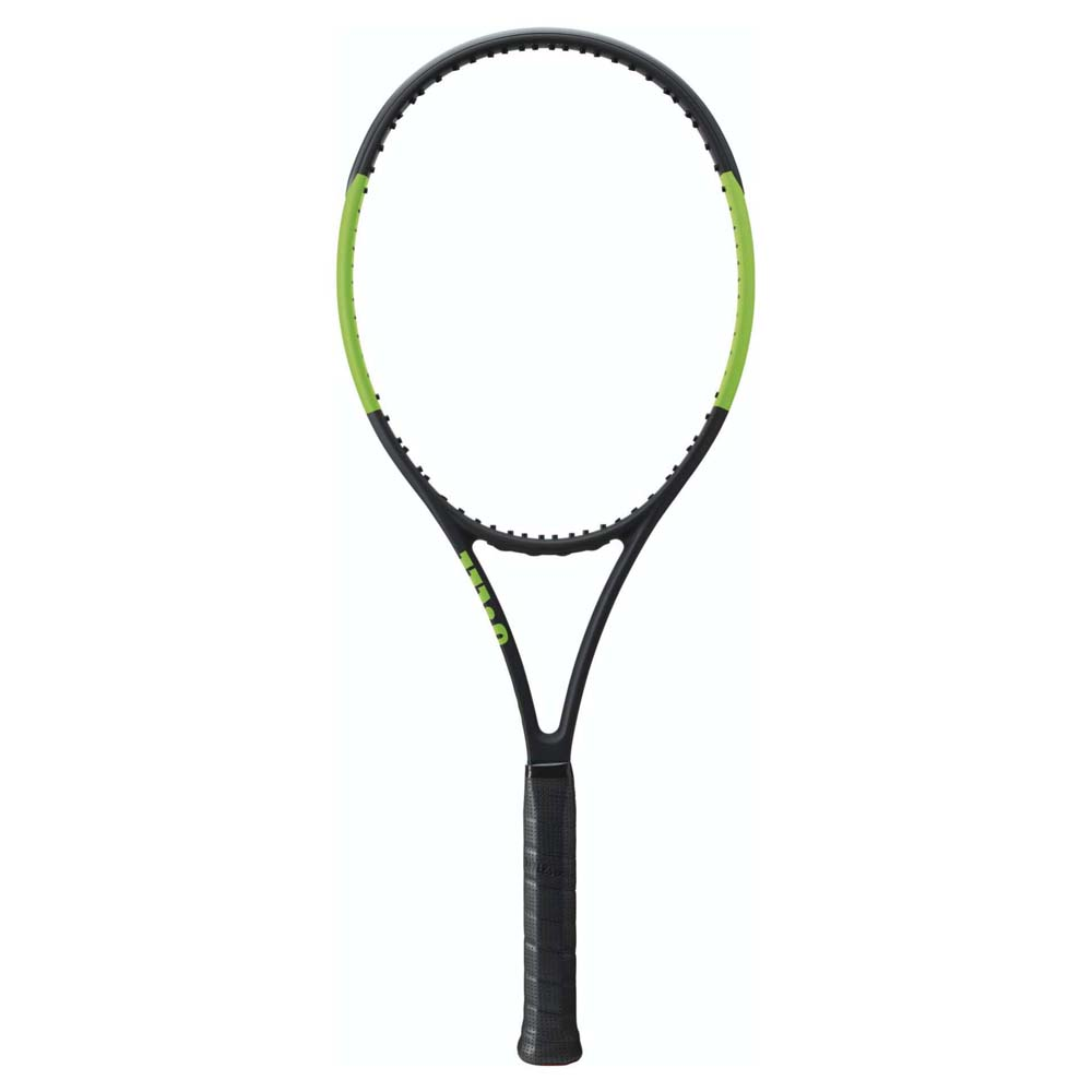 Raquettes de tennis Wilson Blade 104 Sans Cordage