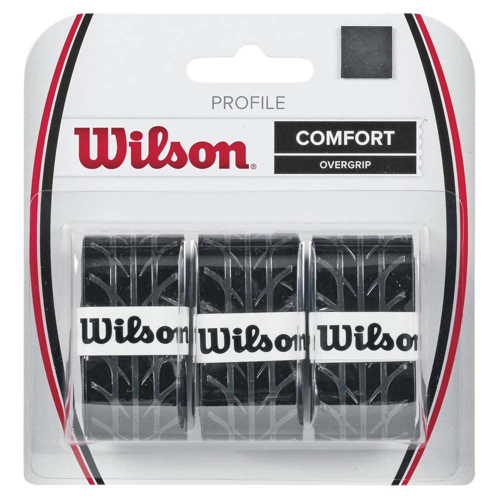 Sur-grips Wilson Profile 3 Units