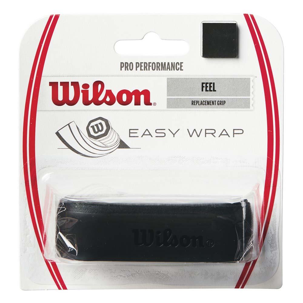 Grips Wilson Pro Performance