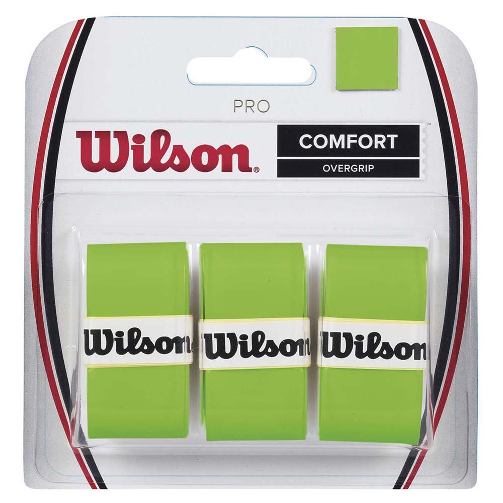 Sur-grips Wilson Pro Blade 3 Units