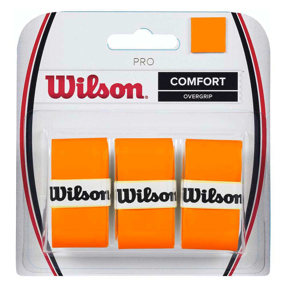 Sur-grips Wilson Pro 3 Units