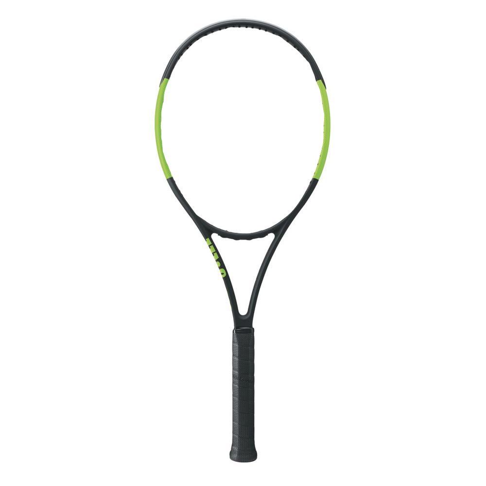 Wilson Blade 104 Countervail Serena Williams Autograph Sans Cordage