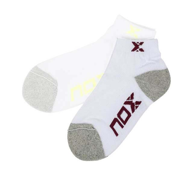 Nox Woman Socks