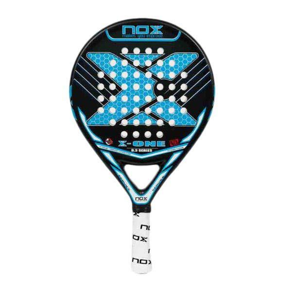 Raquettes de padel Nox X One