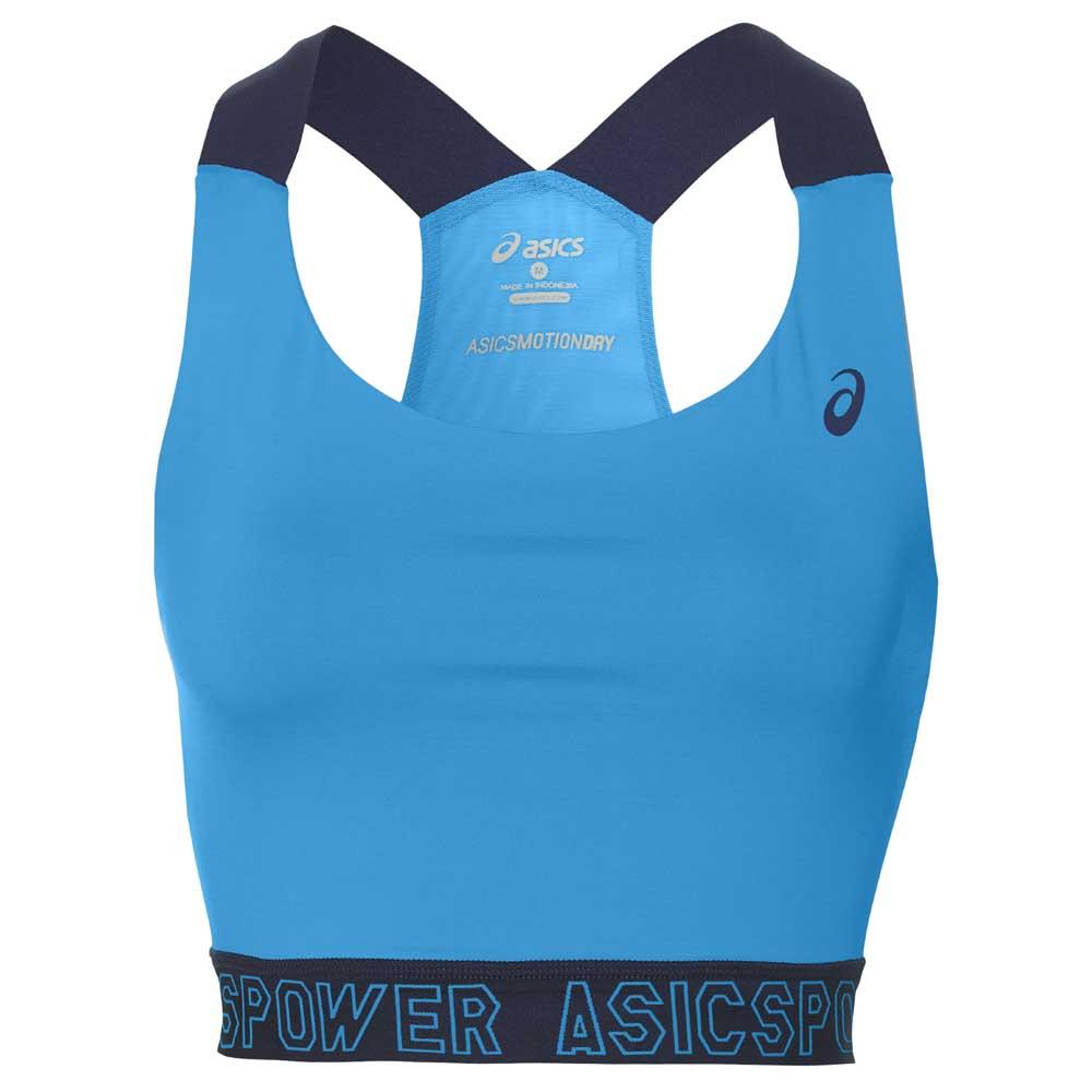 Vêtements intérieurs Asics Focus Bra