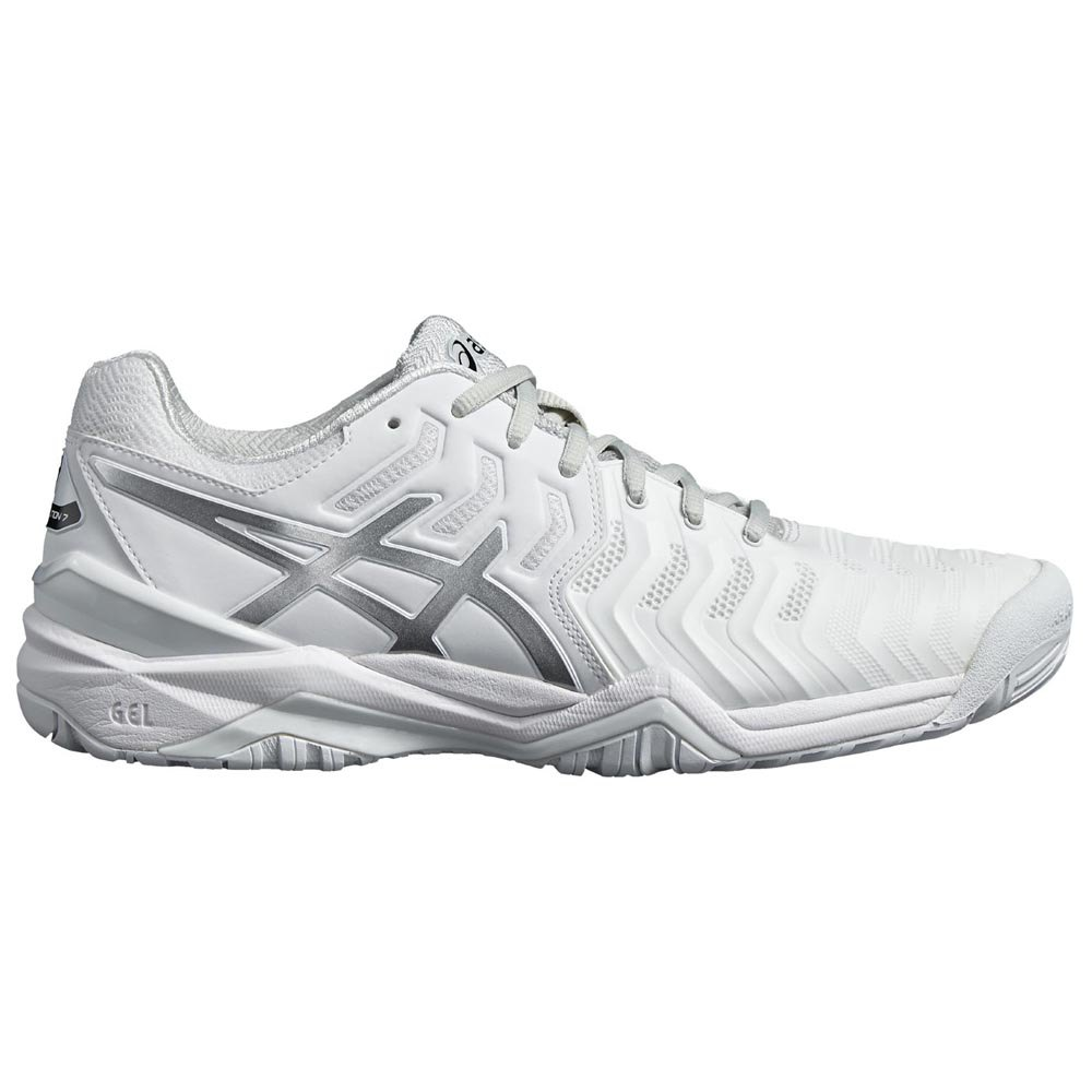 asics gel 7 resolution