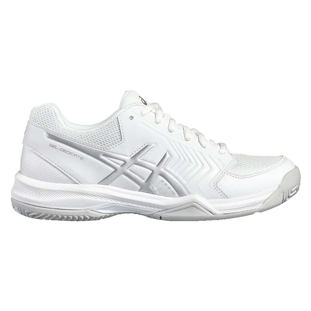 Asics Gel Dedicate 5 Clay buy and offers on Smashinn