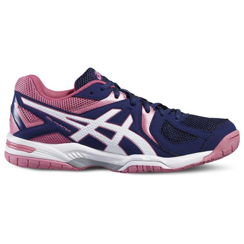 Asics Gel Hunter 3 Indoor Shoes