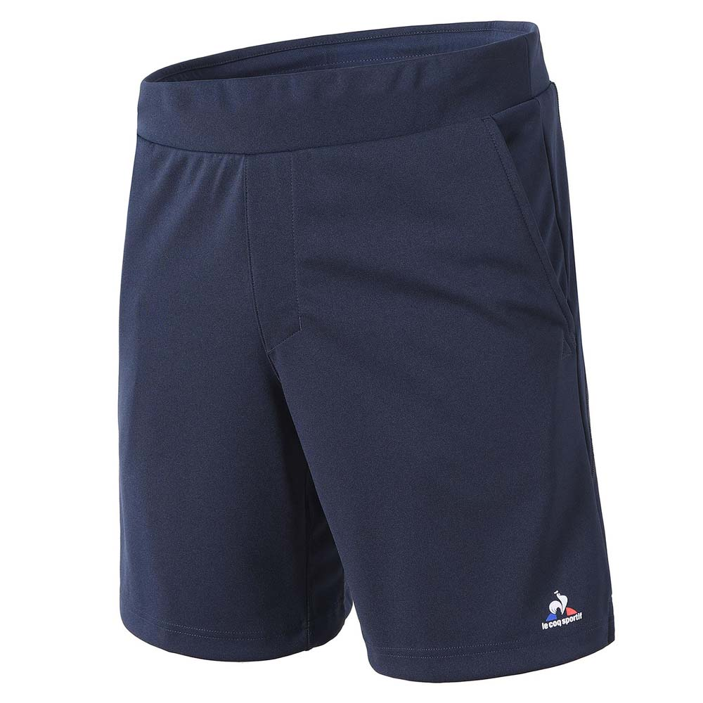 Le coq sportif Tennis Match Stirno Short Pants