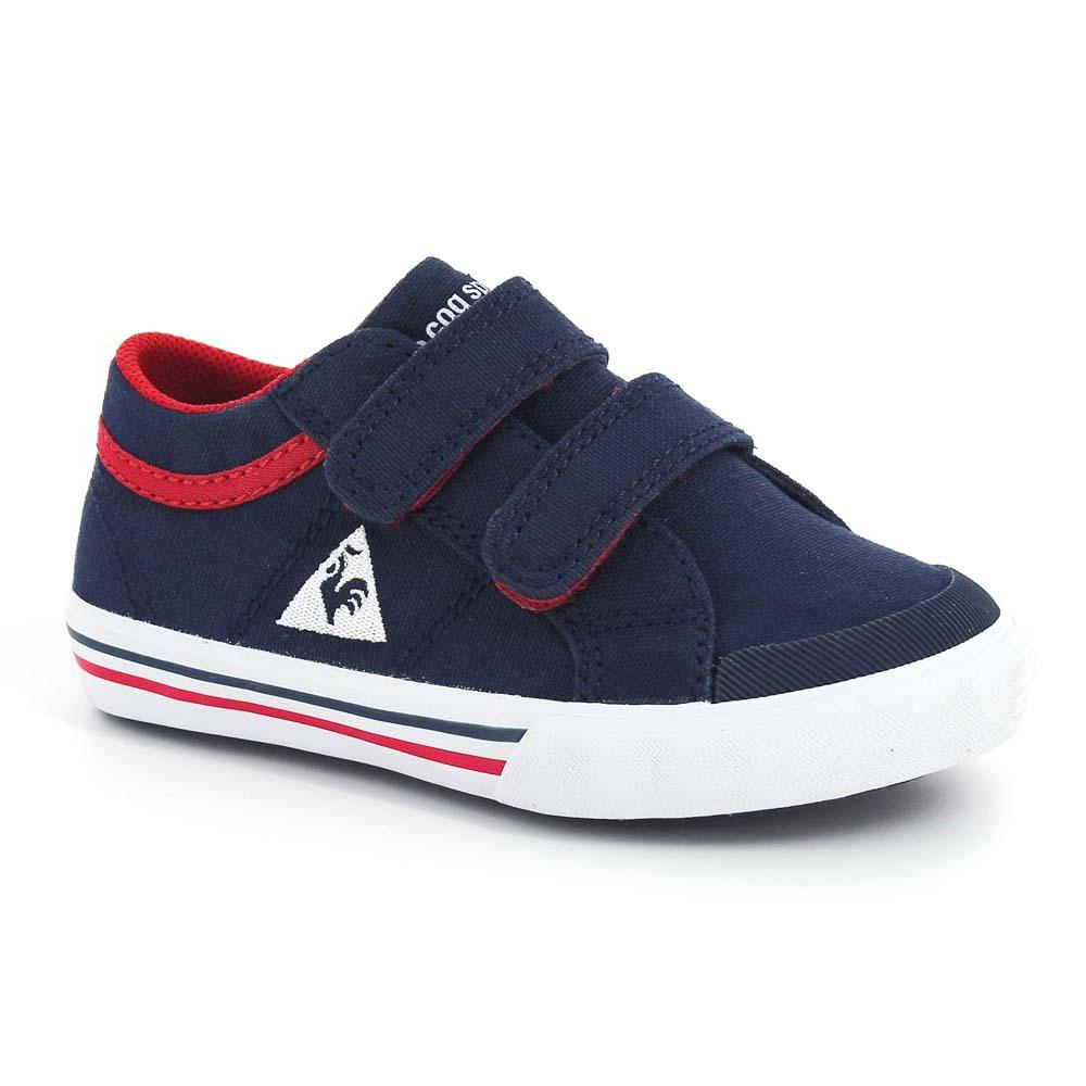 Sneakers Le-coq-sportif Saint Gaetan Infant Cvs a0WiR