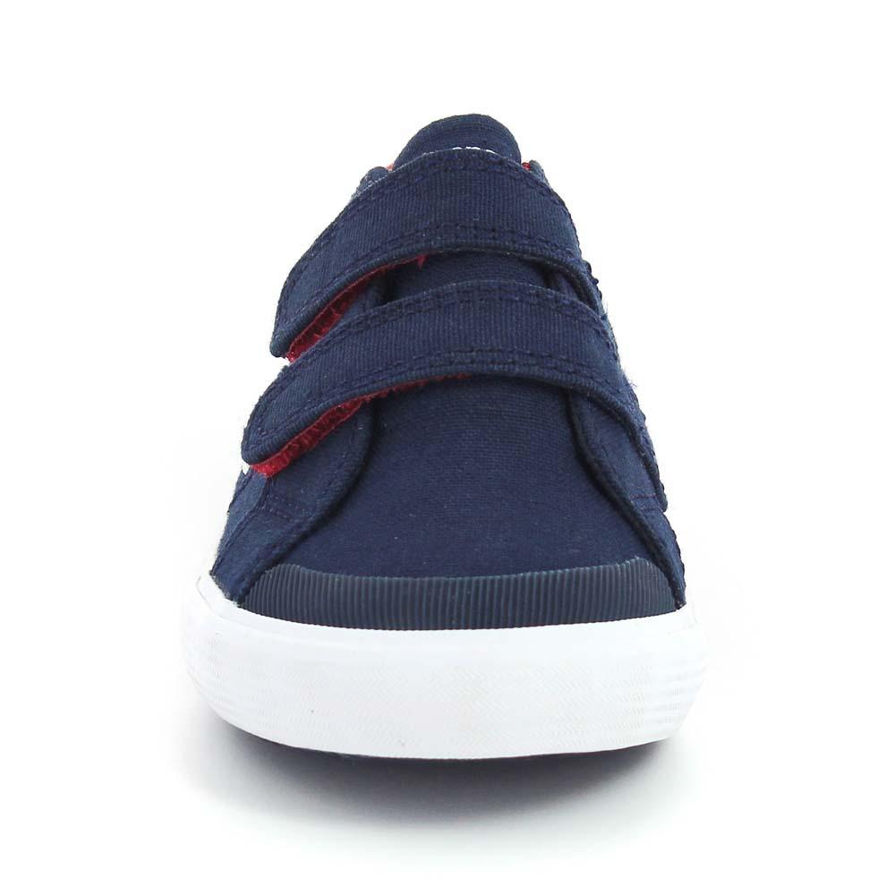 separation shoes 24127 1e3b1 ... Le coq sportif Saint Gaetan Infant CVS ...