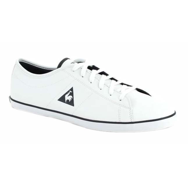 Le coq sportif Slimset Lea buy and offers on Dressinn