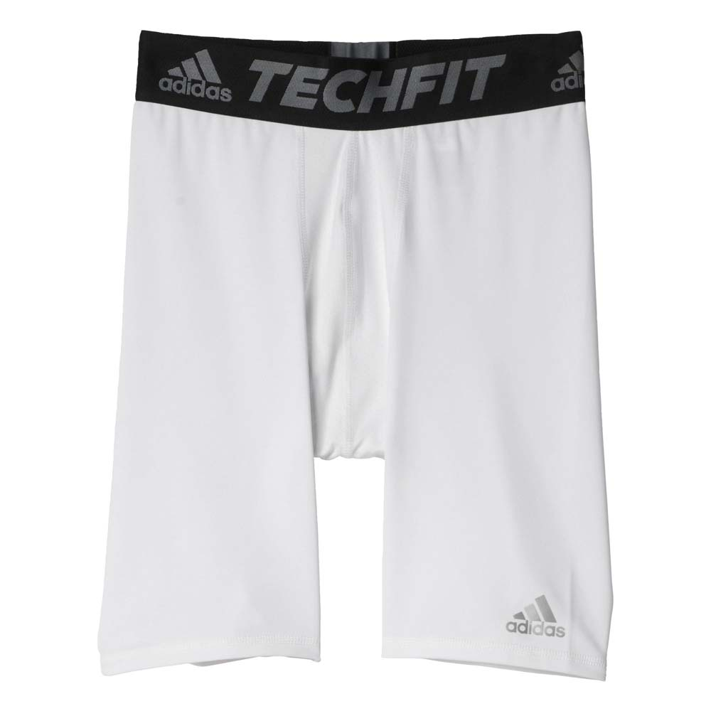 adidas TF Base Stretch Pants Short