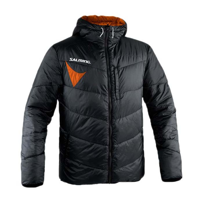 Vestes Salming Team Reversible