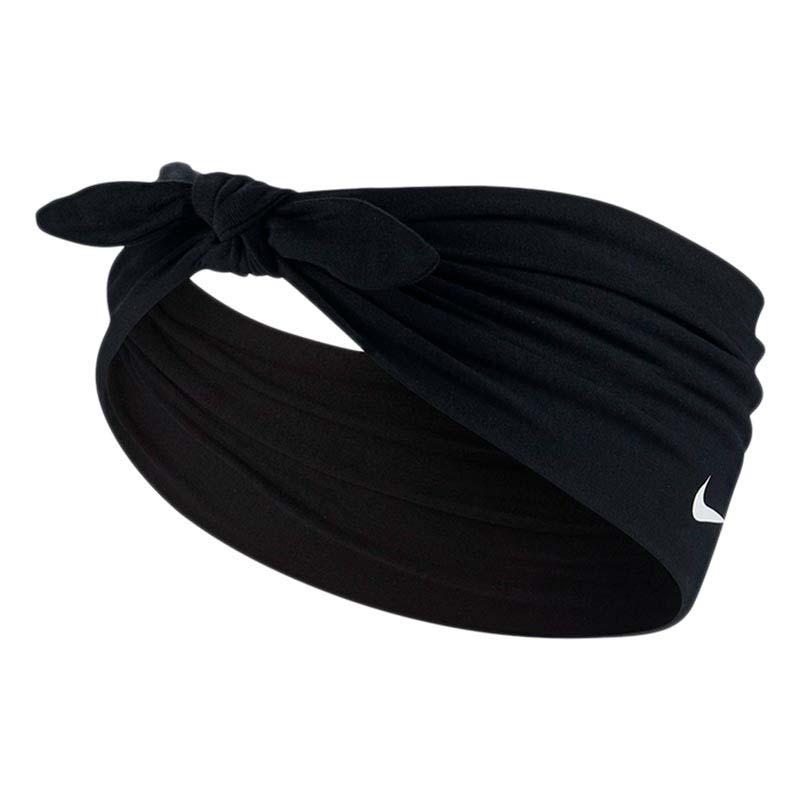 Nike accessories Central Headband 2.0  c3a1da4f7e4