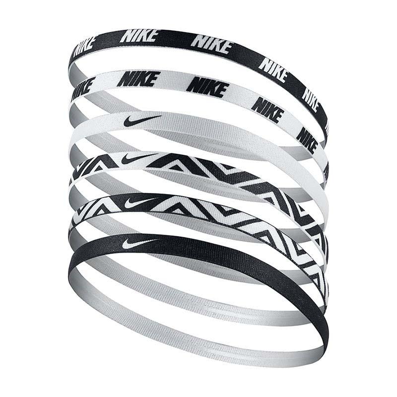 Nike accessories Printed Headbands