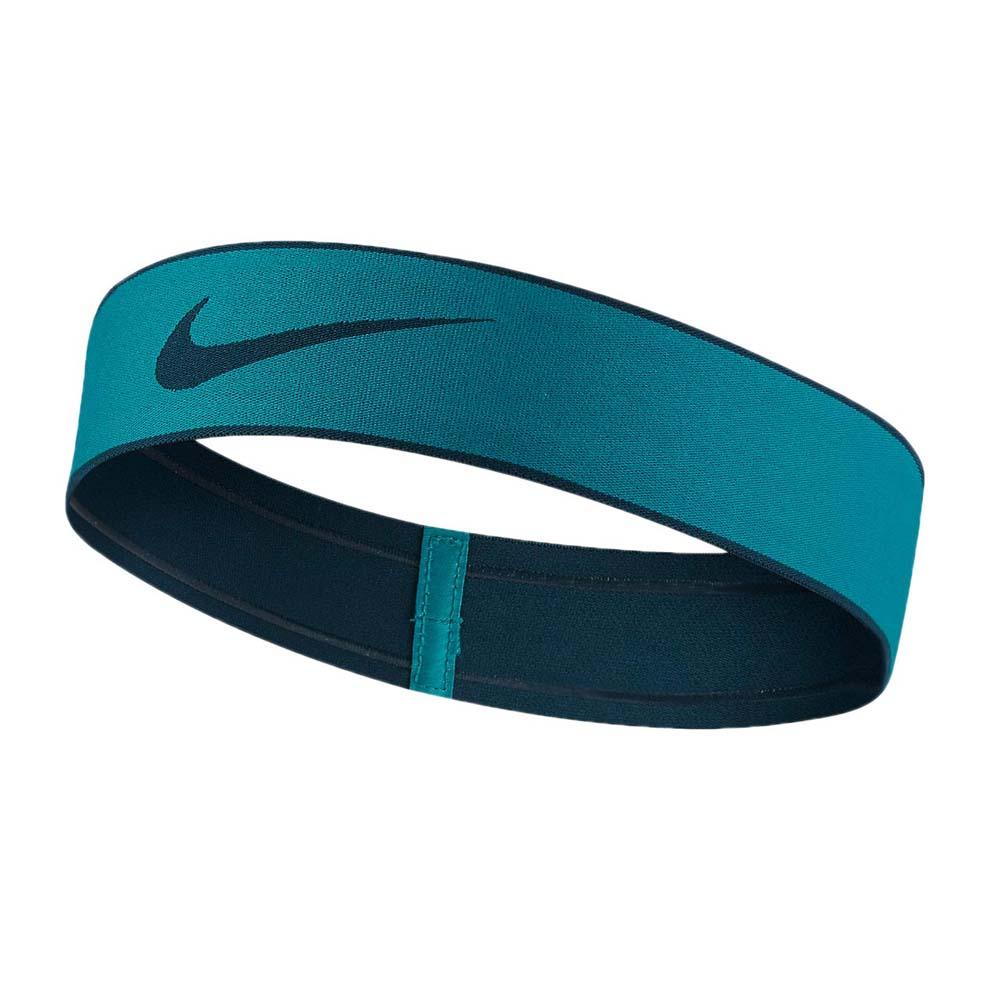 Nike accessories Pro Swoosh Headband 2.0 96db0beb23424