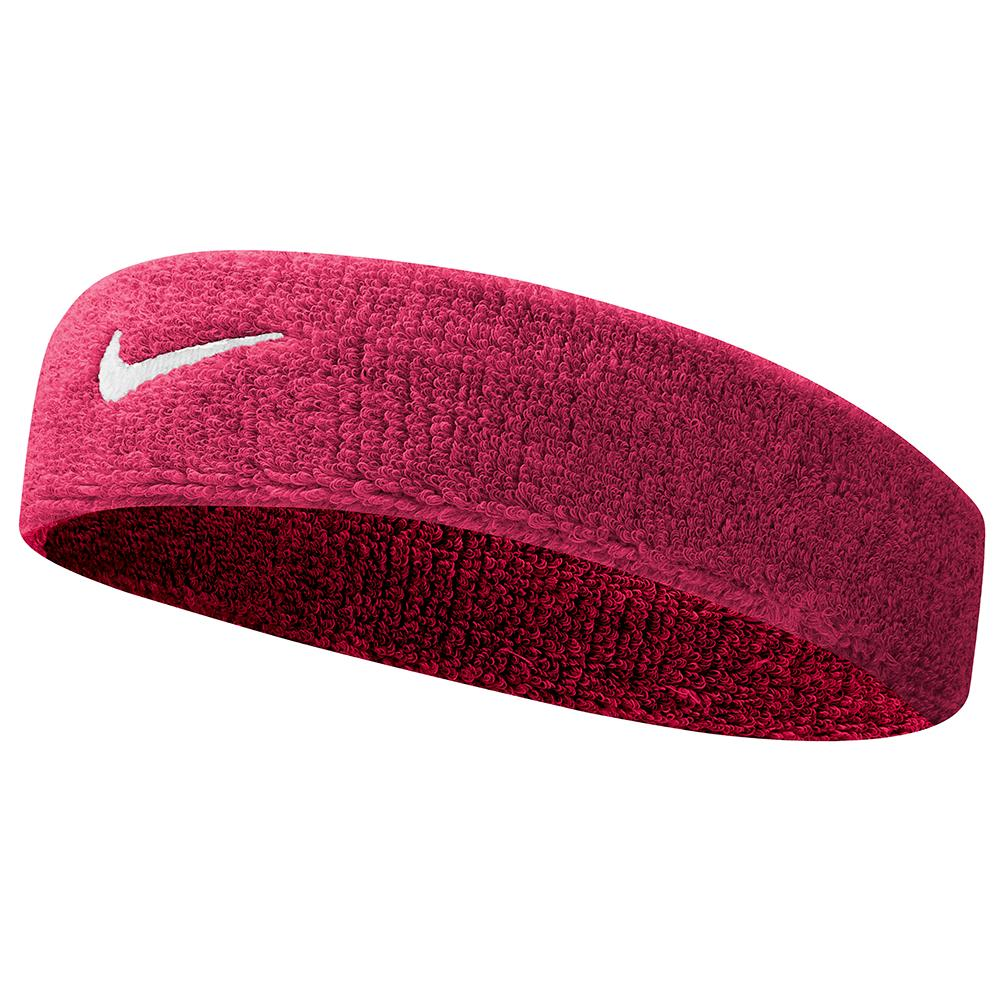 Nike accessories Swoosh Headband