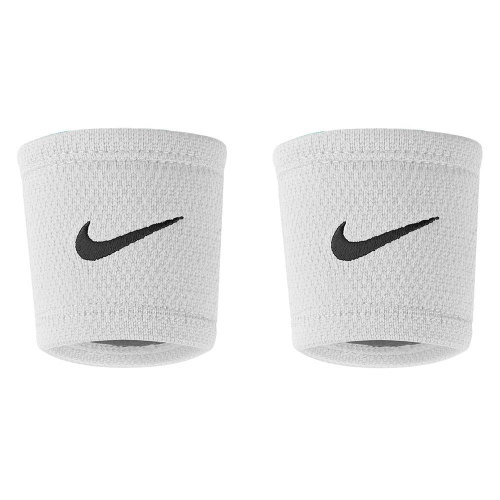 faa3d9a3d6f44 Nike accessories Dri Fit Stealth Wristbands