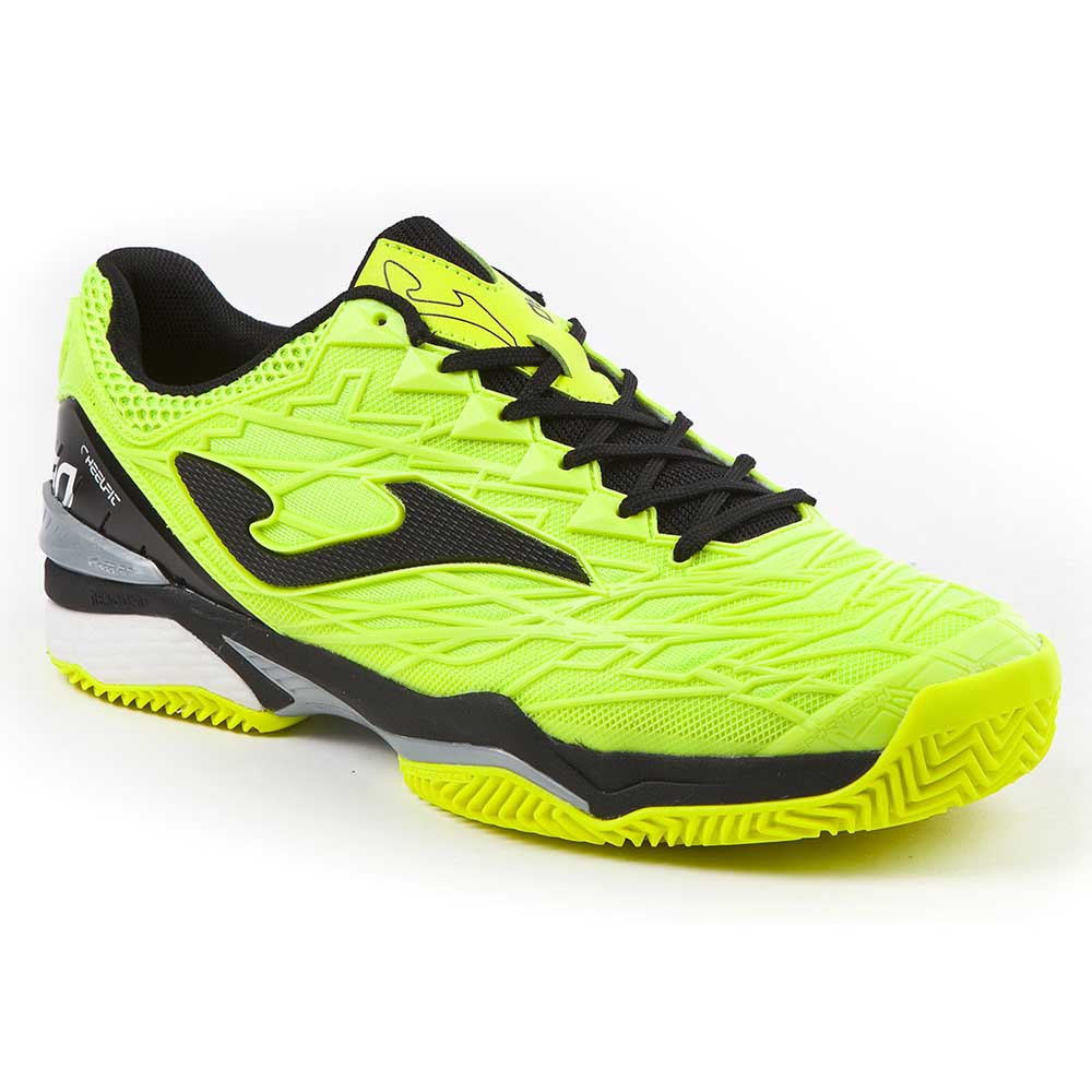 Baskets tenis Joma Ace Pro All Court
