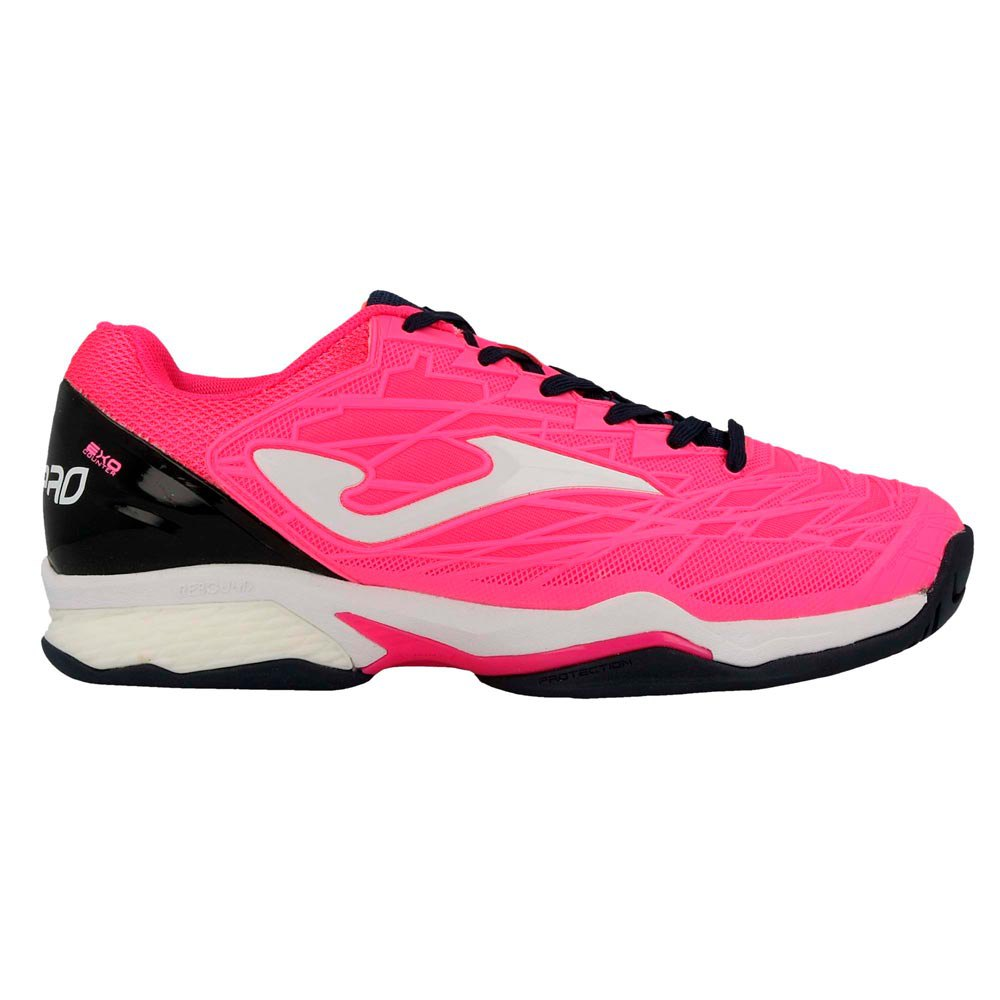 Zapatillas Joma Ace Pro All Court