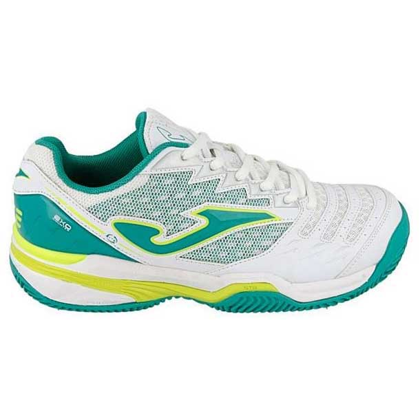 Baskets tenis Joma Ace Lady Clay