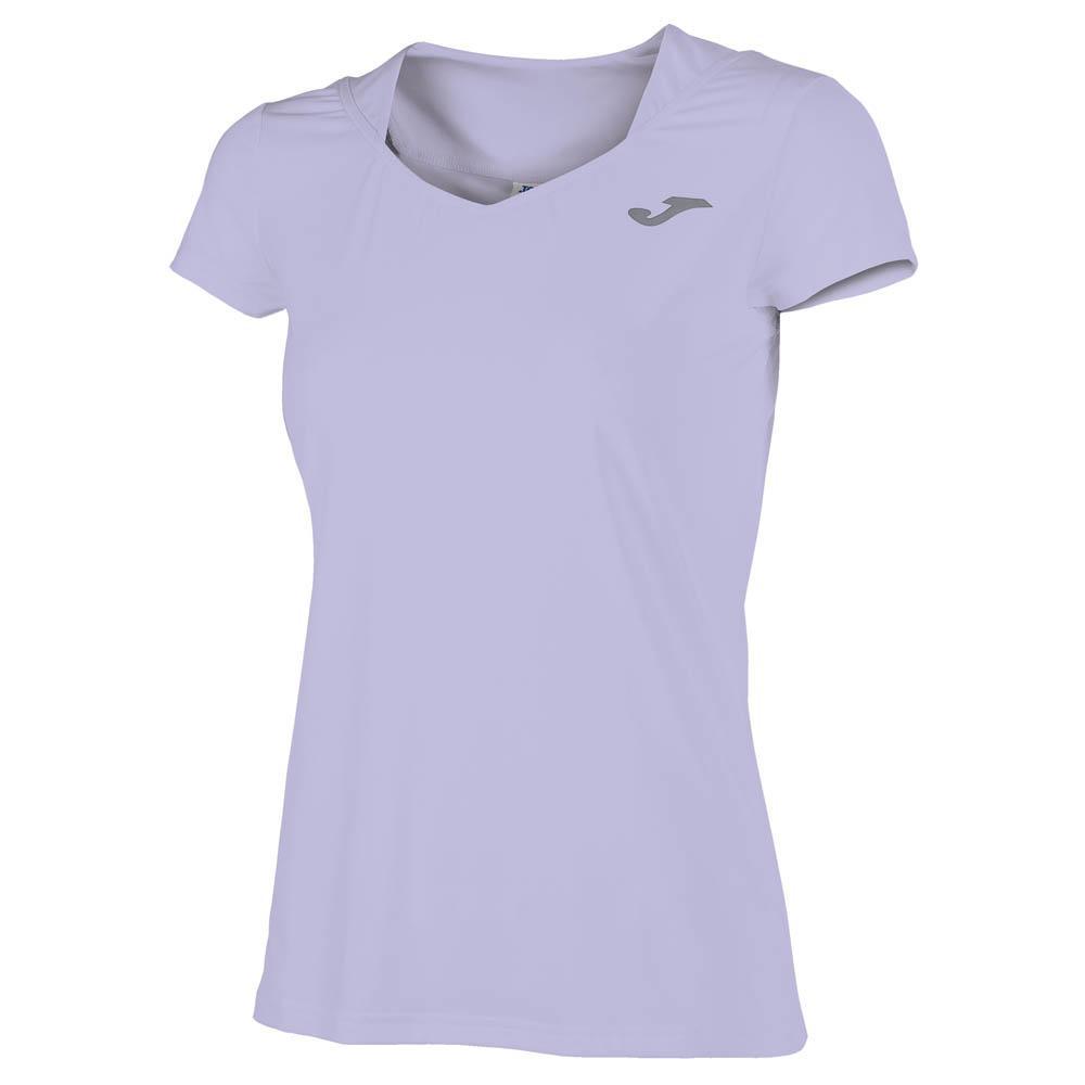 T-shirts Joma Bella