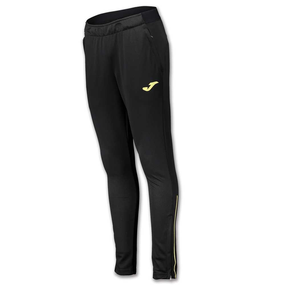 Pantalons Joma Granada Pants