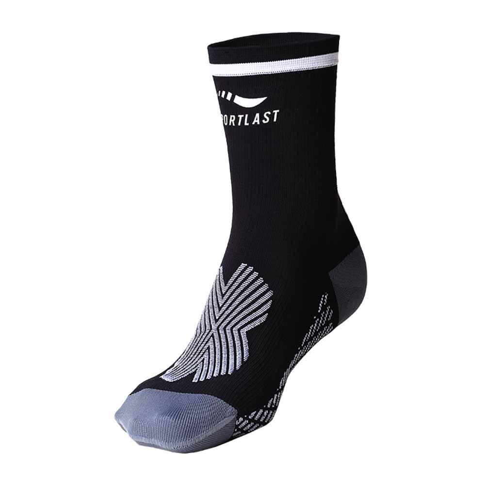Chaussettes Sportlast Pro Paddle Tennis Sock