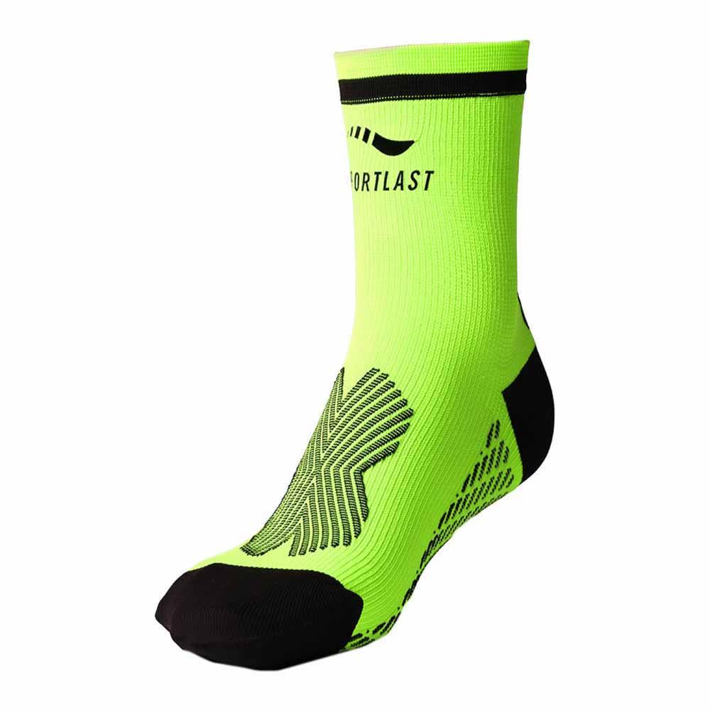 pro-paddle-tennis-sock