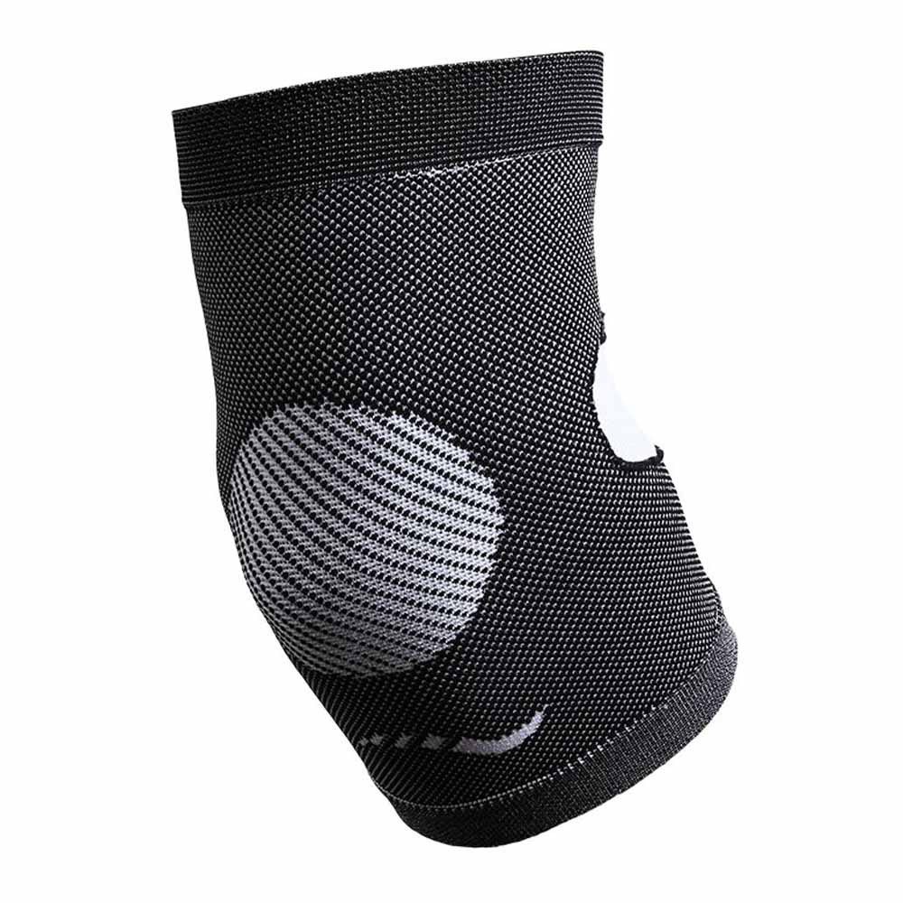 Protecteurs articulations Sportlast Elbow Guard